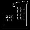 Services aux entreprises Angers