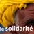 solidarité angers