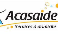 Acasaide aide à domicile Angers