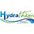 Hydratheme 49