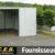 Landrau CEB, fournisseur d'espace et construction modulaire