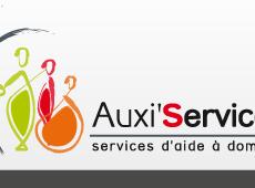 Auxi Services - Aide à Domicile à Angers