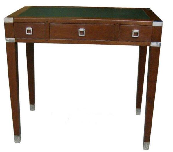 copie mobilier ancien